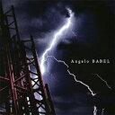 BABEL(初回限定B)(CD+DVD) [ Angelo ]