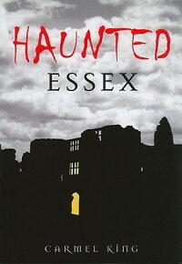 Haunted_Essex