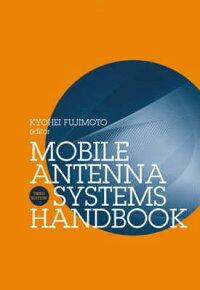 Mobile_Antenna_Systems_Handboo