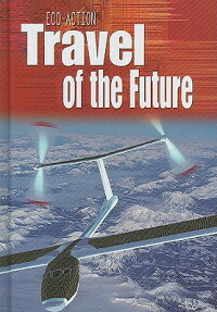 Travel_of_the_Future