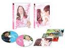 キスできる餃子【Blu-ray】 [ 足立梨花 ]...