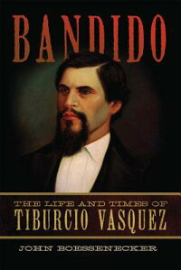 Bandido��_The_Life_and_Times_of