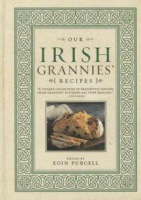 OurIrishGrannies'Recipes