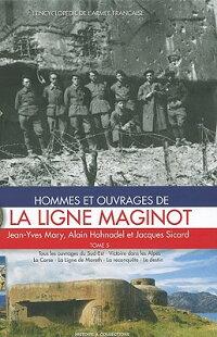 Hommes_Et_Ouvrages_de_la_Ligne