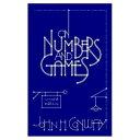 書, 雜誌, 漫畫 - On Numbers and Games [ John Horton Conway ]