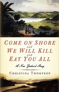 Come_on_Shore_and_We_Will_Kill