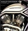 ショッピングハーレーダビッドソン Harley-Davidson: The Legendary Models [ Pascal Szymezak ]