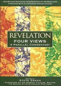 Revelation��_Four_Views��_A_Para