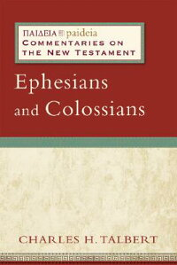 Ephesians_and_Colossians