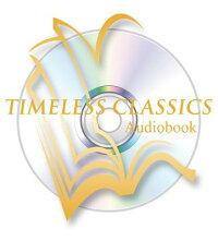 TheRedBadgeofCourageAudiobook(TimelessClassics)[StephenCrane]