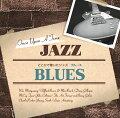 1000YEN ジャズ::どこかで聴いたジャズ〜ブルース