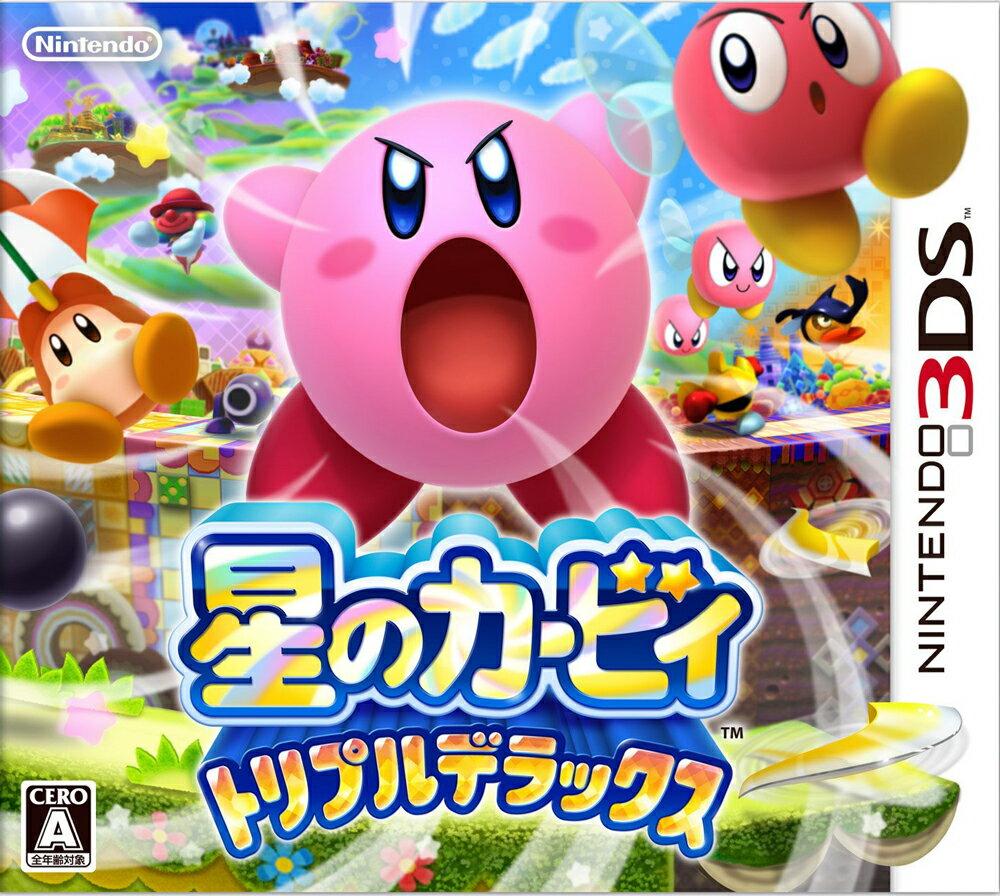 Wii U/発売日:/4,432円(税込)/送料無料]]&gt;</description/><pubdate>Wed, 30 Sep 2015 20:04:31 +0900</pubdate><item><title>< ![CDATA[
