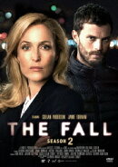 THE FALL �ٻ륹�ƥ顦���֥��� SEASON 2 ��Ρ����åȴ����ǡ�