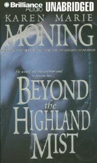 Beyond_the_Highland_Mist