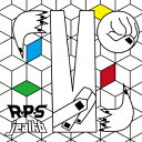 R-P-S [ jealkb ]