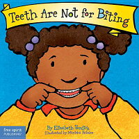 Teeth_Are_Not_for_Biting
