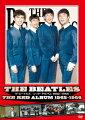 ザ・ビートルズ レッド・アルバム 1962-1966