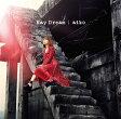 ショッピングdvd 【ポスター付】May Dream (初回限定盤B CD+DVD) [ aiko ]