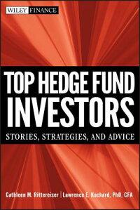 Top_Hedge_Fund_Investors��_Stor