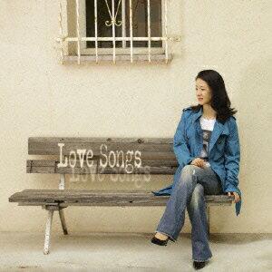 Love Songs 〜また君に恋してる〜 [ 坂本冬美 ]...:book:13252814