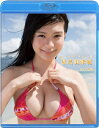 Beach Angels 星名美津紀 in オアフ島 【Blu-ray】 [ 星名美津紀 ]