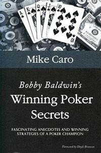 Bobby_Baldwin��s_Winning_Poker