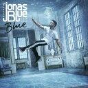 【輸入盤】ブルー [ Jonas Blue ]
