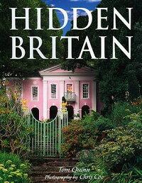 Hidden_Britain