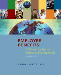 Employee_Benefits��_A_Primer_fo