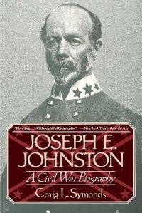 Joseph_E��_Johnston��_A_Civil_Wa