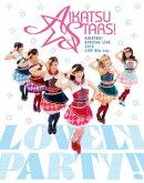 ��������!���ڥ����LIVE 2015 Lovely Party!!��Blu-ray��