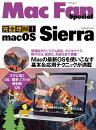 ������� macOS Sierra