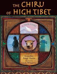 The_Chiru_of_High_Tibet��_A_Tru