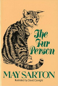 The_Fur_Person