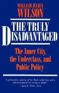 The_Truly_Disadvantaged��_The_I