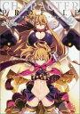 千年戦争アイギスキャラクタープロファイル(vol.2)