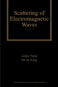 Scattering_of_Electromagnetic