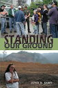 Standing Our Ground: Women, Environmental Justice, and the Fight to End Mountaintop Removal STANDING OUR GROUND (Race, Ethnicity, and Gender in Appalachia)