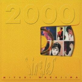 Singles 2000