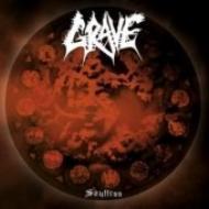 ��͢���ס�Soulless[Grave]