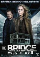THE BRIDGE �֥�å� ��������3 DVD-BOX