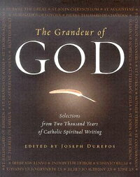 The_Grandeur_of_God��_Selection