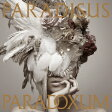 Paradisus-Paradoxum [ MYTH & ROID ]