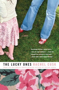 The_Lucky_Ones