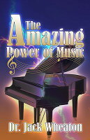 essay on amazing power of music