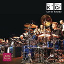 【輸入盤】Live In Toronto - 20th November 2015 (2CD) [