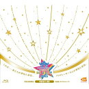 THE IDOLM@STER M@STERS OF IDOL WORLD!! 2015 Live Blu-ray ��PERFECT BOX�ɡڴ�����������ۡ�Blu-ray��