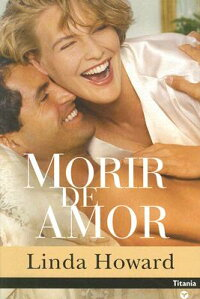 Morir_de_Amor_��_To_Die_for