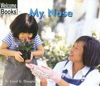 My_Nose