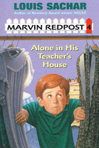 Alone_in_His_Teacher��s_House